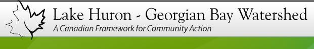 LHGBFCA Logo