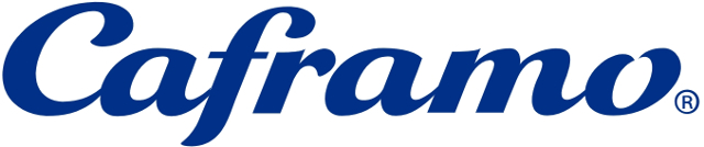 Caframo Logo