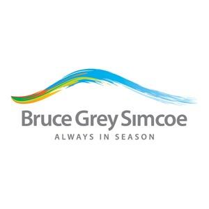 Logo BruceGreySimcoe Always