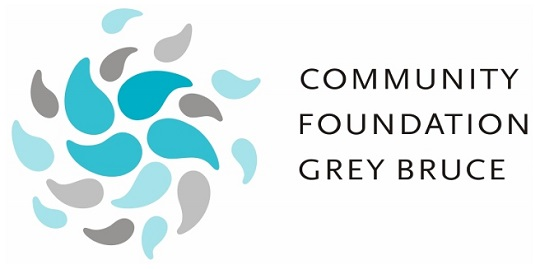 community fundation grey bruce
