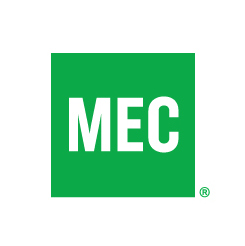 mec rgb registered en 250 crp