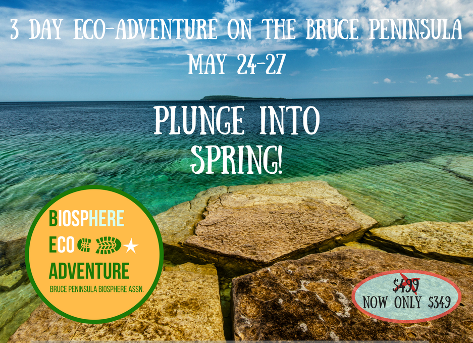3day spring adventure2